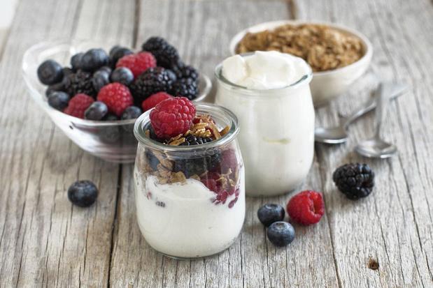 Faire ses yaourts soi-même