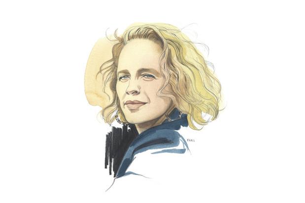 Kinderrechtencommissaris Caroline Vrijens: 'Iedereen verlangt naar verbinding'