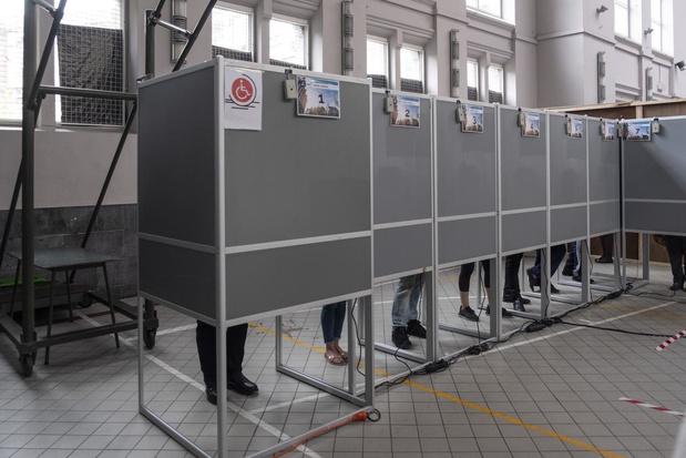 Vlaamse regering schaft de opkomstplicht voor lokale verkiezingen af