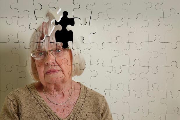 Wereld Alzheimer Dag: VIB blikt vooruit
