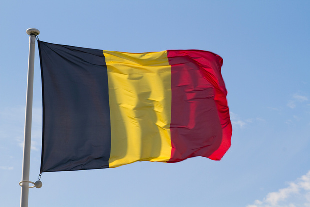 'België, de zieke man van Europa'