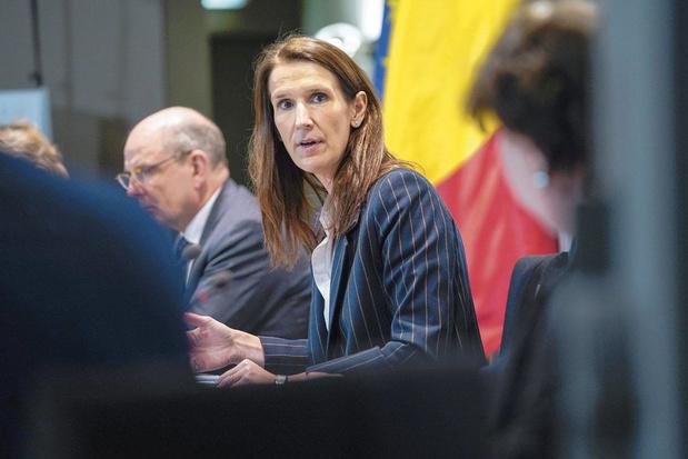 Belgique : confinement prolongé jusqu'au 3 mai, pas d'événement de masse pendant l'été