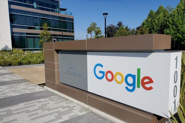 Tientallen Amerikaanse staten klagen Google aan om vermeend monopolie