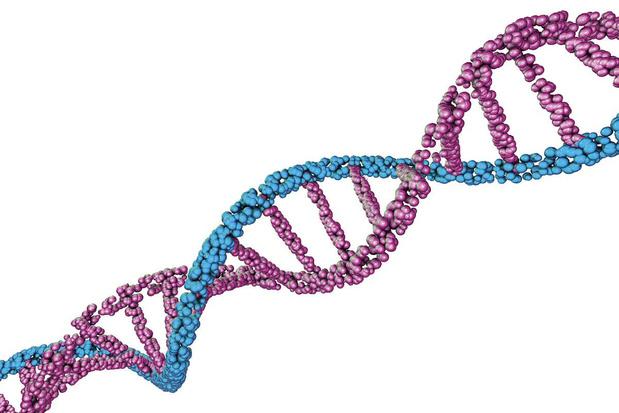 Le génome humain totalement séquencé