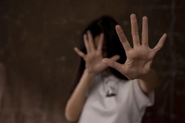 Jaar cel dreigt na herhaaldelijk partnergeweld