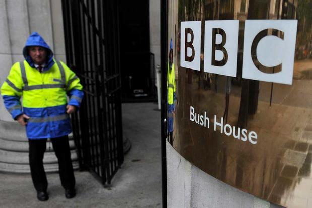 'Beleeft de BBC een existentiële crisis? Boris Johnson wil geen verbouwing, maar een afbraak'