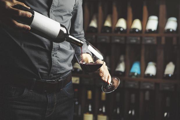 Un quart de viticulteurs belges en plus en 2020