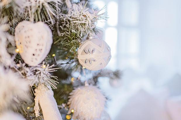 Decoshopping: de Bijenkorf tipt dé 3 kersttrends van het moment