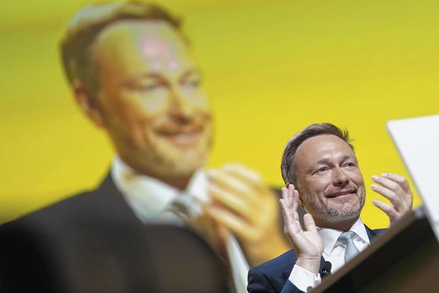 Allemagne: vers une coalition des vainqueurs?