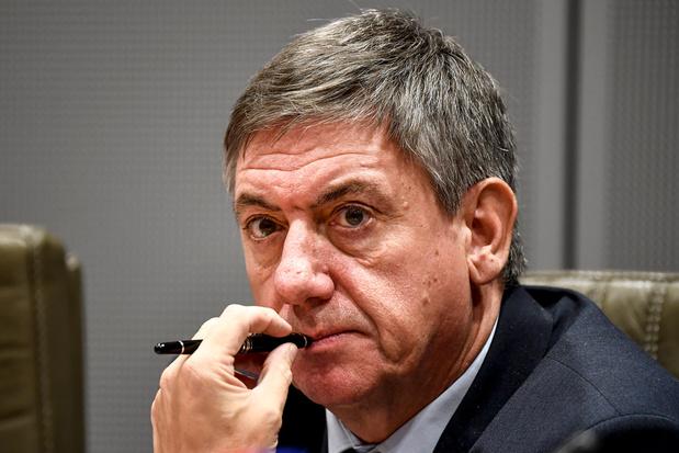 Vlaamse regering wil elk jaar 11.000 werkenden extra (video)