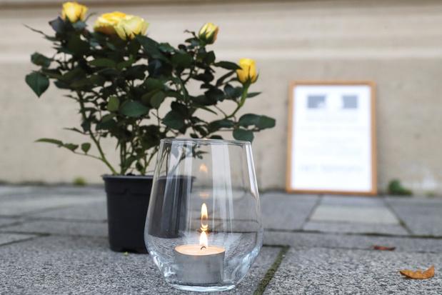 Moord op Parijse leraar Samuel Paty: drie nieuwe verdachten voor de rechter