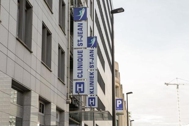 La Clinique Saint-Jean ouvre un nouveau centre de tests