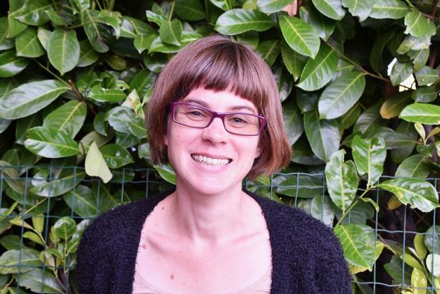 Rollegemse leerkracht Cynthia Deman wordt parochieassistente in Kortrijk
