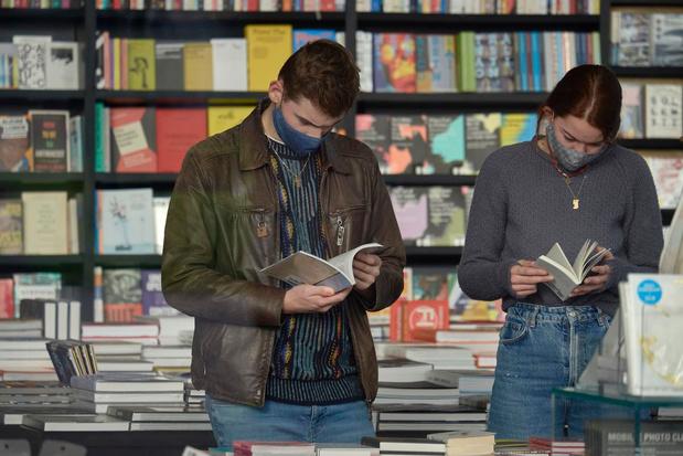 Papiertekort nijpend voor de boekenbranche en de bordspellensector