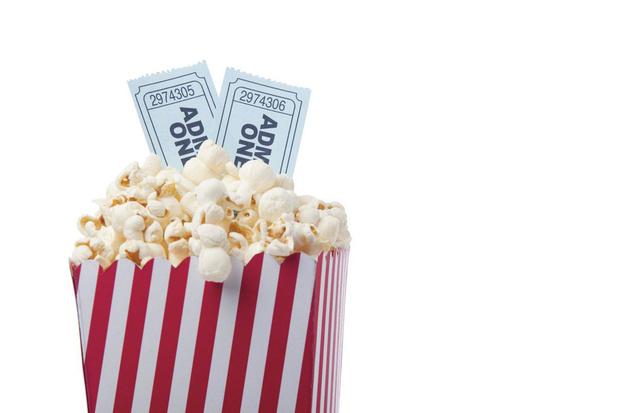 """Politique salariale: Que sont les """"spots awards""""?"""
