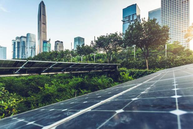 Ecologische en financiële duurzaamheid versterken elkaar