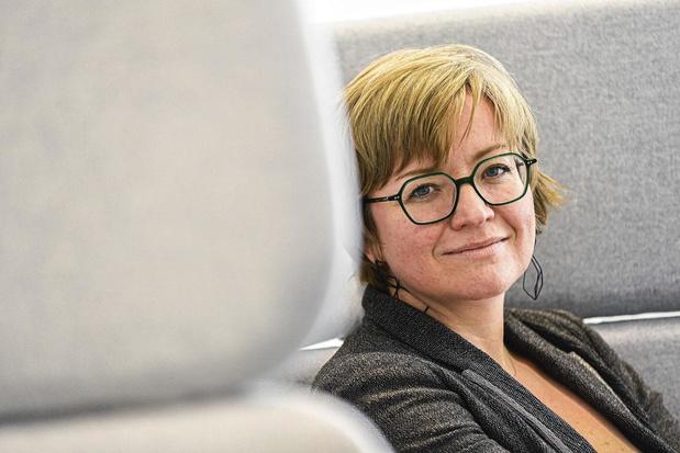 """La Belgique lance sa """"stratégie de dépistage 2.0"""""""