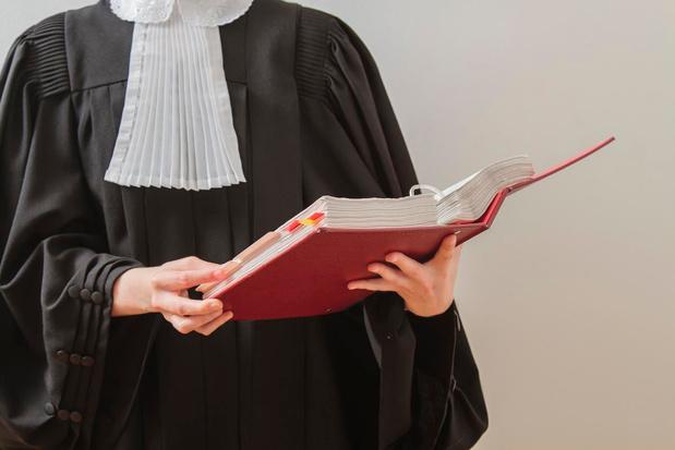 Nog geen vonnis over brandstichting in Oostende
