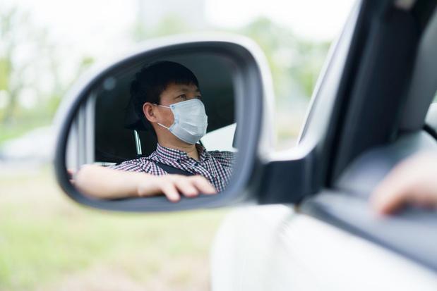 Waarom de premie van jouw autoverzekering niet daalt