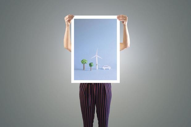 Vergelijk het aanbod van energieleveranciers