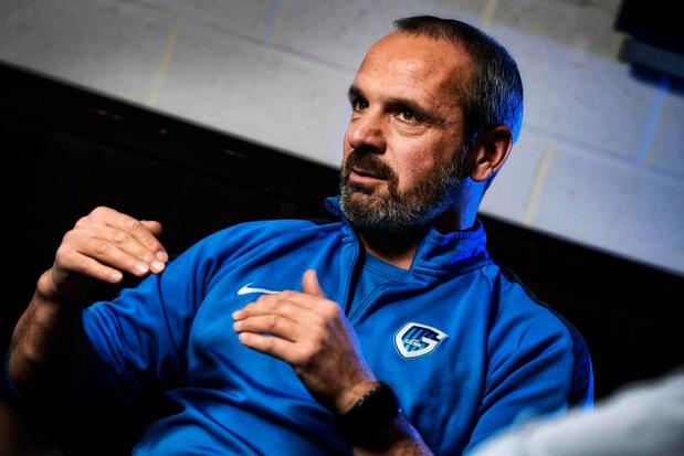 Clubnieuws: Genk rekent op clubicoon Olivieri, Charleroi doet twee overbodige profs weg en vijf coronagevallen bij KVC Westerlo