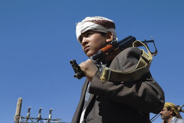 Arabie saoudite et Yémen: une trêve de circonstance
