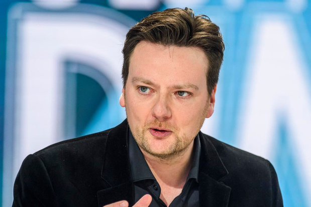 """""""On ne peut pas rater l'étape du vaccin"""", selon De Smet (Défi)"""