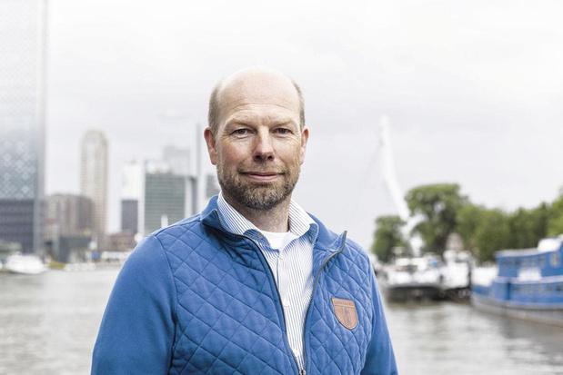 Schuldenbeleid in Rotterdam: 'Je moet mensen soms een derde kans geven'