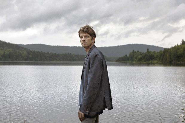 Tv-tip: 'Le fils de Jean', een intimistisch drama over familiegeheimen