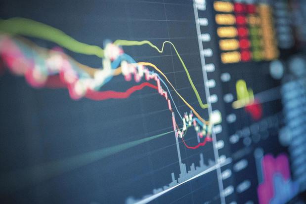 Résultats d'entreprises: un trimestre riche en enseignements