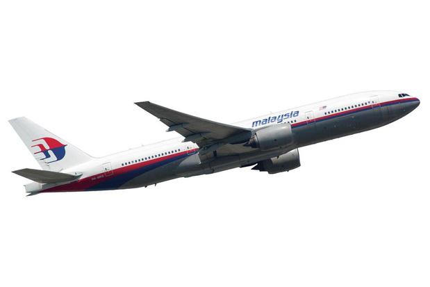 Le mystère du vol MH370 expliqué