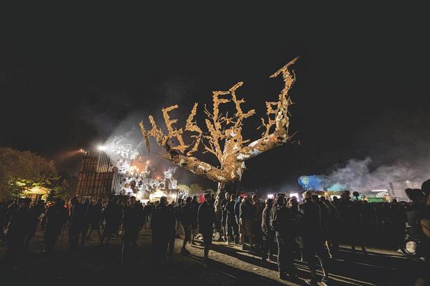 [À la télé ce soir] Hellfest 2020, quinze années de bruit et de fureur