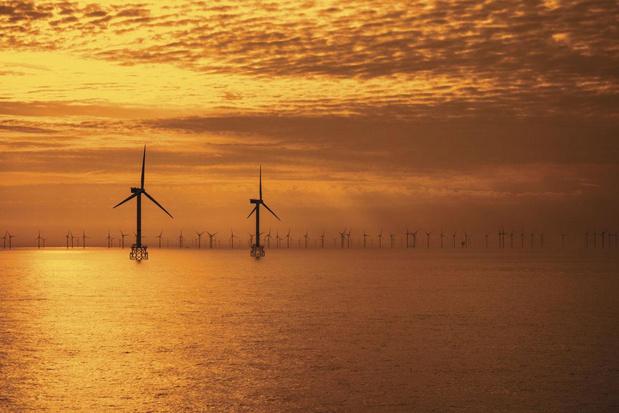 Une note d'espoir dans une année pourrie: le renouvelable toujours plus fort
