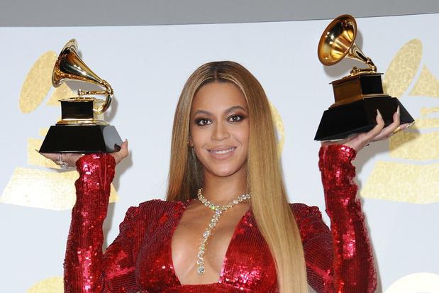 Beyoncé wordt veertig: zes redenen waarom Queen B iconischer is dan haar leeftijdsgenoten