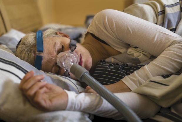 Apnées obstructives du sommeil : ne pas faire des économies sur le dos des patients
