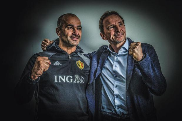 """""""La différence entre la 3e et la 4e place à la Coupe du Monde ? Le mental"""""""
