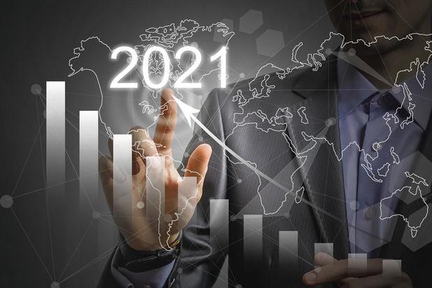Des fonds pour aborder prudemment l'année 2021