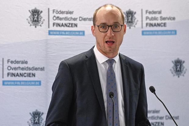 Fiscalité: clap de fin de la saga QFIE