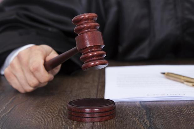 Vrouw uit Brugge krijgt twee jaar cel voor drugshandel