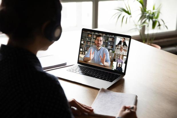 1 op 3 werknemers niet klaar voor digitalisering