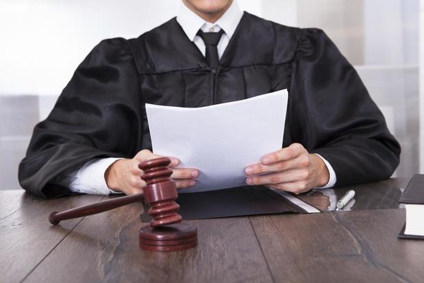 Piepjonge Fransen krijgen jaar cel voor drugshandel in Kortrijk