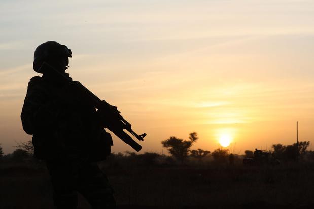 'Als de zo al weinig stabiele regimes in de Sahel helemaal instorten, wankelt heel West-Afrika'