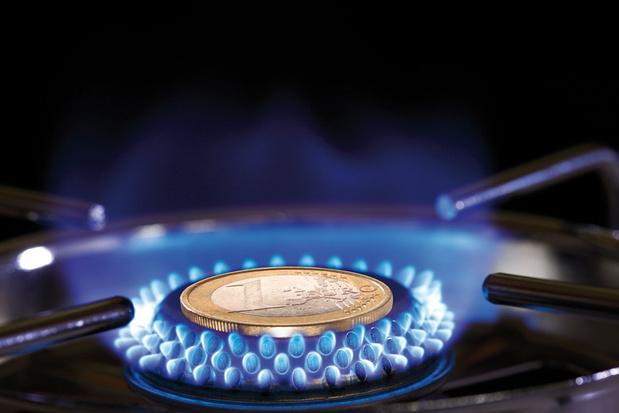 Torenhoge energieprijzen: dit moet u weten