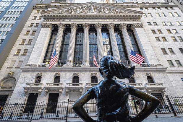 2021, l'année de la Bourse?