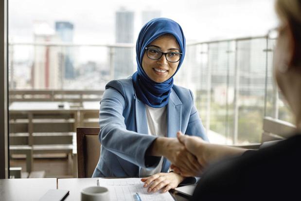 La banque islamique offre des alternatives aux prêts à intérêt