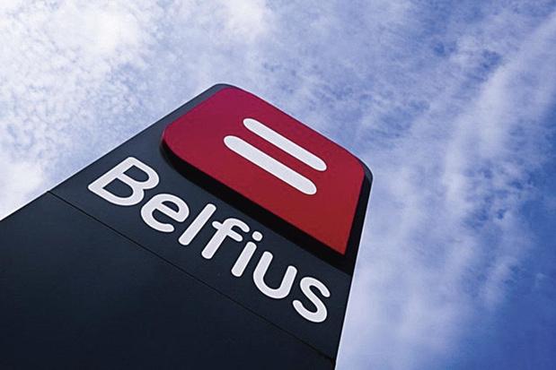 Nieuwe Belfius-bestuurders op verzoek van de ECB