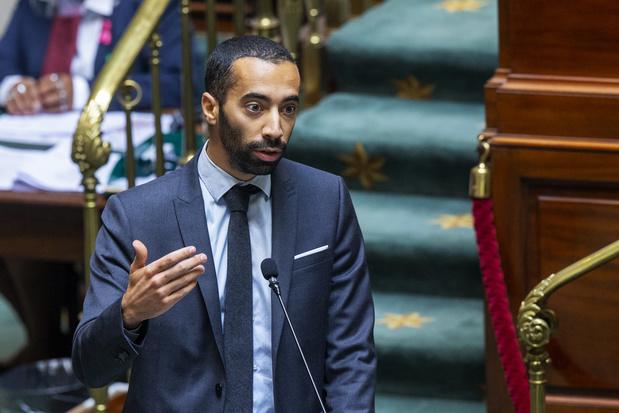 'Als de politiek regularisatie toestaat onder bedreiging van het leven, worden rechters overbodig'