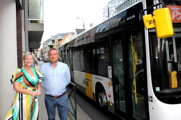 Stadsbestuur pakt uit met eerste fase van mobiliteitsplan: oppositie reageert kritisch
