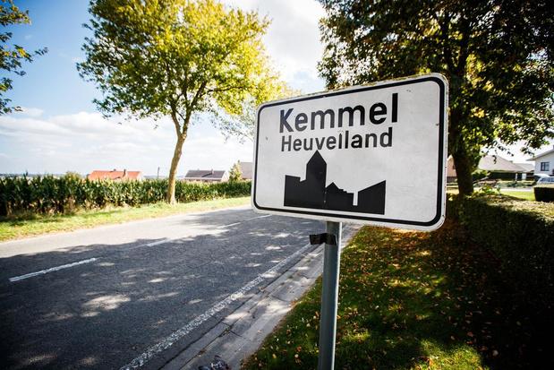 Heuvelland schrapt als eerste de algemene gemeentebelasting