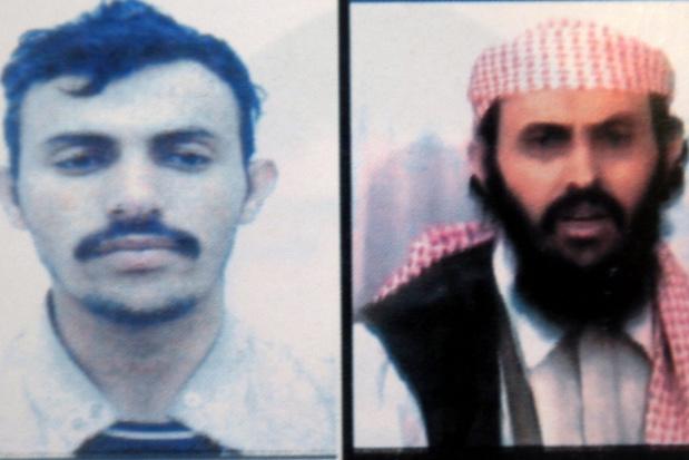 VS hebben leider van al-Qaïda op het Arabische schiereiland (AQAP) gedood